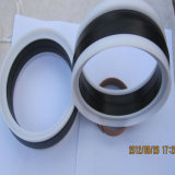 Durable Drum-Type Rubber Seal Rings for Spare PAR Excavator