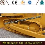 Sem816 Track Type Tractor D6 Bulldozer for Sale
