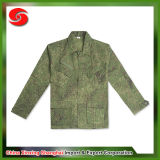 Hot Sale Tactical Multicam Acu Military Uniform