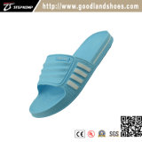 Casual Shoes Indoor Beach EVA Slipper for Women and Men 20272-2