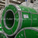 Lowest Price Stainless Steel Coil on Sale