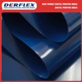 Durable PVC Coated Polyester Fabric Wholesale