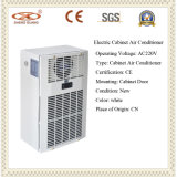 Electric cabinet Air conditioning