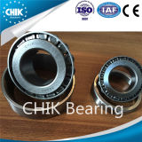 Chine Super Quality Low Noise Conical Roller Bearing Tapered Roller Bearing 32017