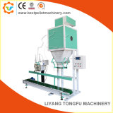 Grain/Wood Feed Pellets Bagging Packing Machine for Sale