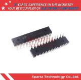 Ht48r10A-1 DIP24 I/O Type 8-Bit MCU Microcontroller Integrated Circuit