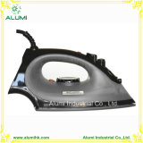 Hotel Electric Steam Iron Steamer with Teflon Soleplate