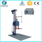 Plastic Dart Drop Impact Test Machine