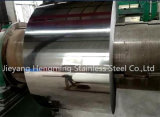 Factory Supply Stainless Steel Coil 410