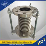 Yangbo Industrial Boiler Expansion Joint
