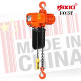 Heavy Equipment 3ton 6m Electric Chain Hoist