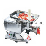 200kg/H Best Stainless Steel Electric Meat Mincer Machine for Sale