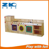 Best Selling Kitchen Multifunction Fire-Proof Cabinet