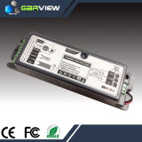 Power Transformer AV220V to DC12V for Access Controller