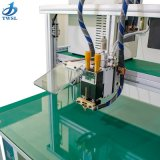 Manual Mode Battery Cell Welding Machine for Cylindrical Battery Pack Twsl-50