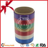 Wholesale Colorful Polyester Solid Ribbon for Party