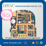 Industrial Sewing Machine PCB Electronic Component (PCB&PCBA manufacturer)