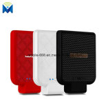 Mini Charging Case 2200mAh External Power Pack Backup Battery for iPhone Ios Mobile