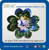 Fr-4 PCB Board Manufacturers Since 1998