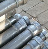 High Quality Sonic Logging Stainless Steel Pipe/Tube