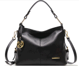 Lady Handbags, Women Handbags, Handbags, Handbag, Fashion Bags, Fashion Handbags.