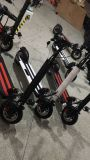 Different Cheap Models of Foldable Electric Power Scooters for Sale
