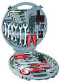101PC Professional Jhardware Tool Set with Pliers
