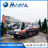 Zoomlion Efficiency 30t Truck Crane Qy30V532.9 for Sale