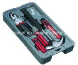 95PC Professional Tool Set with Screwdriver Set