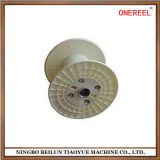 Delicated Appearance 301ABS PC Bobbin Winder Parts