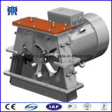 Cheapest China Shoting Blast Wheel