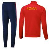 Football Jirsey Men Custom Sportswear Gym Football Wear Soccer Long Shirt