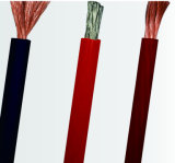 Car Power Cable