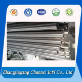 China Factory Wholesale High Quality 304 316 Stainless Steel Tube