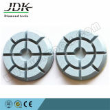 3 Inch Dry Polishing Pads for Concrete