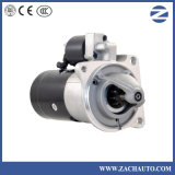 Starter Motor for Iveco Daily, 0001218174, 0001218774, 0001362062