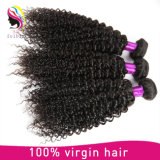 Wholesale 8A Brazilian Human Virgin Remy Hair Weft