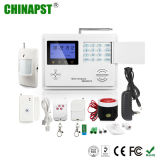 Wireless PSTN GSM Anti-Thief Security Home Alarm System (PST-PG994CQ)
