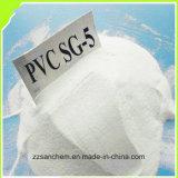 Competitive Price K70 K71 PVC Resin Sg3