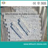 White Quartz Cultre Stone/Cultural Stone