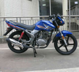 Wholesale Motorcycles Street Racing Motorcycle 125cc 150cc Price
