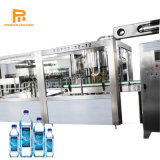 Packing out Mineral Water Bottling Machines Enterprise at Wholesale Price
