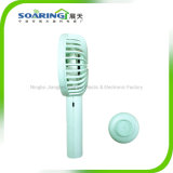Portable Hand Held Electrical USB Hand Mini Fan