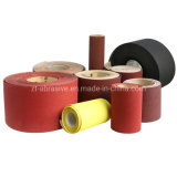 Abrasive Sand Paper Roll Hand Tools for Wood Metal Paint and Wall