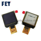 "0.96"" Spi 96X96 DOT SSD1317 Oximetro OLED Display Screen"