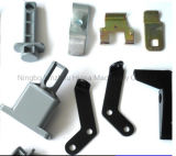 Metal Stamping Parts Used for Elevator Door System