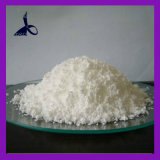 Ethylene Diamine Tetraacetic Acid (EDTA) (CAS 60-00-4) with Best Price