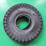 Spare Parts 10inch Cst Tire with Inner Tube for Electric Scooter