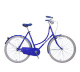 16 Inch Children Bicycle/Magnesium Aluminum Alloy Child Bike Kids Bicycle Wholesale Sports