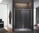 Sliding Door Accessories for Shower Room Ck-5014-3